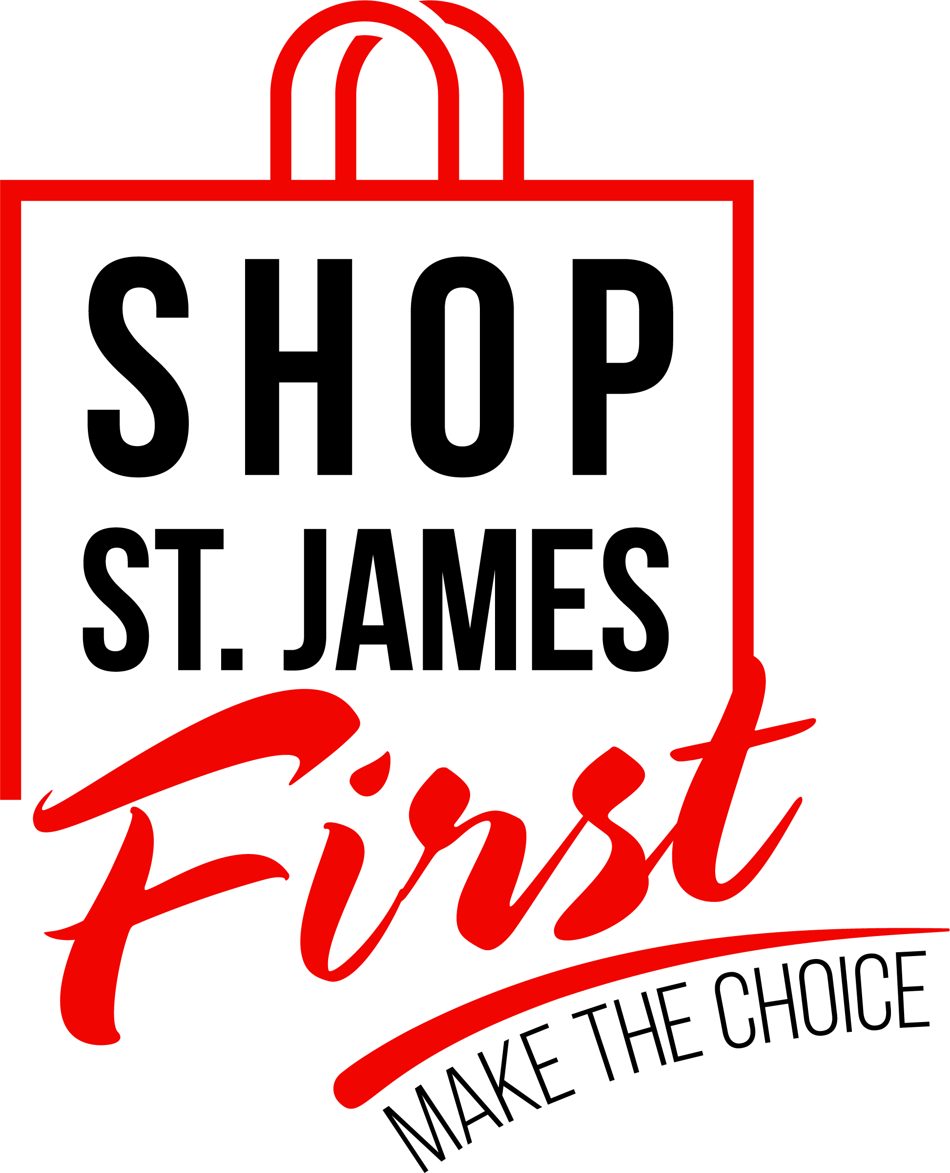 Shop_STJ_LOGO.jpg