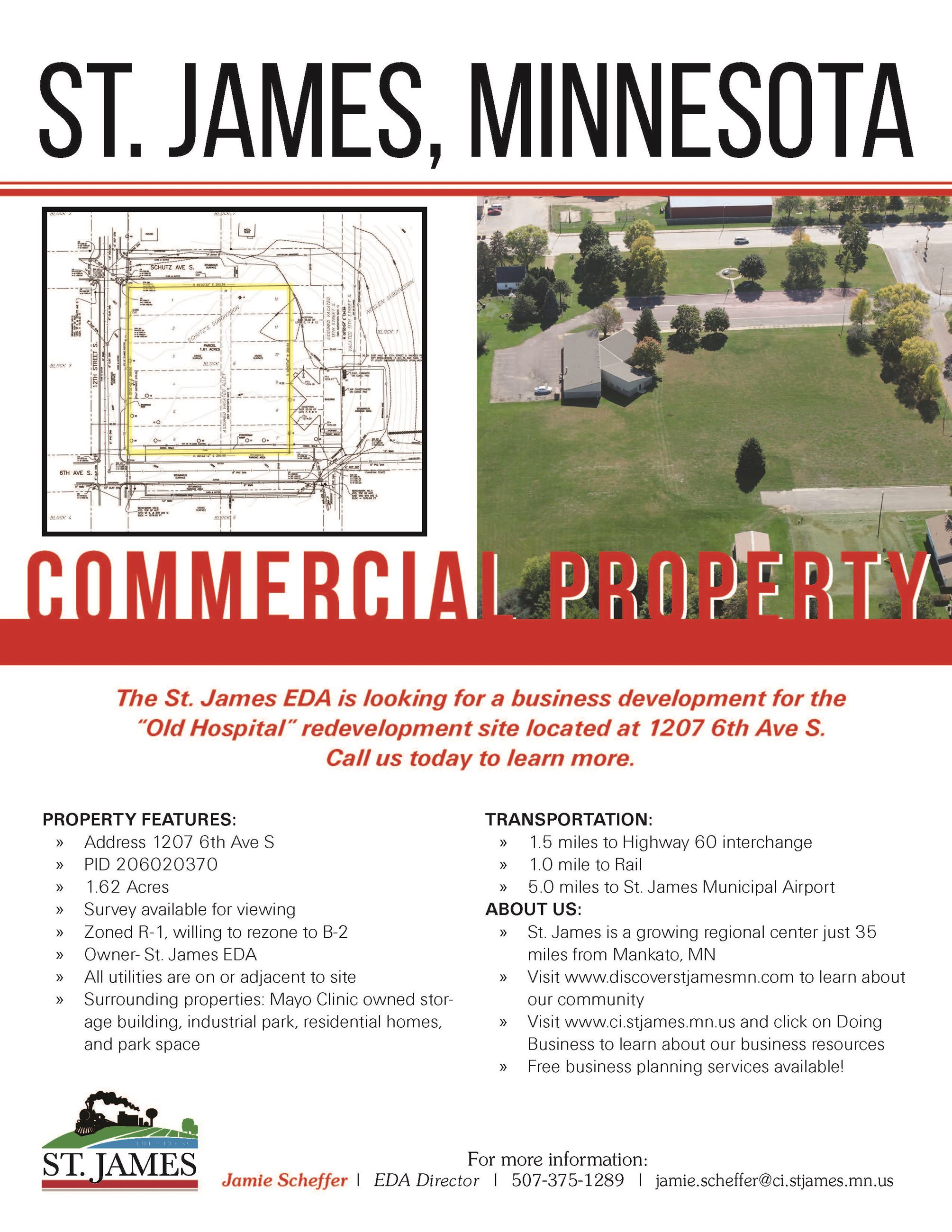 40071_Property_Flyer_2b