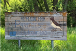 Meadowlark Prairie Nature Center